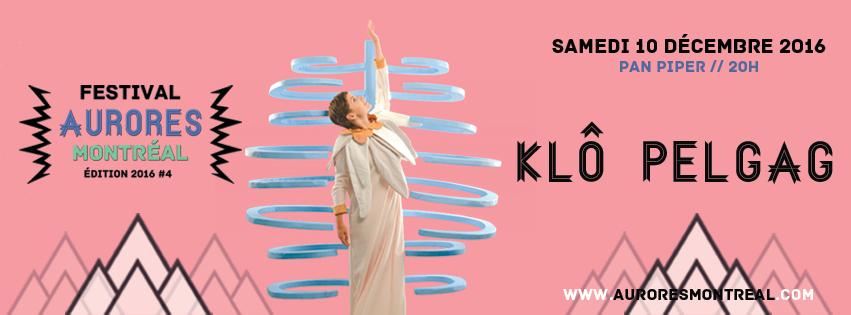 Aurores-Montreal-4-KLO