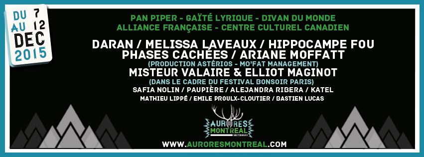Aurores-Montreal-bannière-Facebook-V5