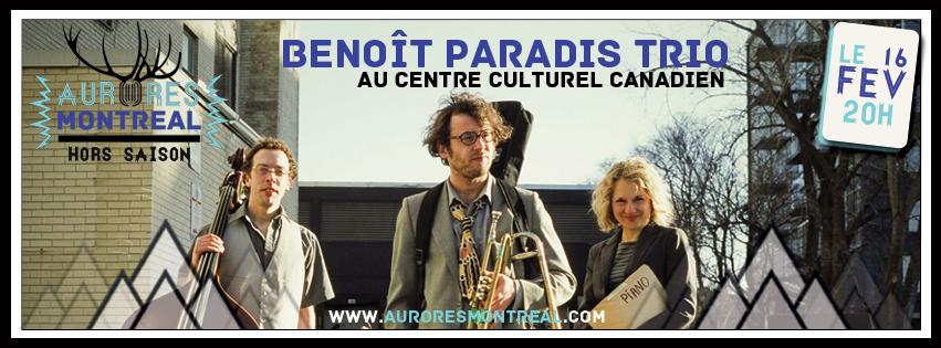 Bandeau-Benoit-Paradis-CCC