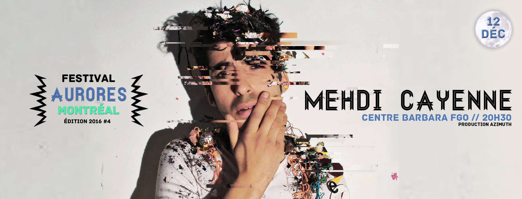 Event-MEHDI1