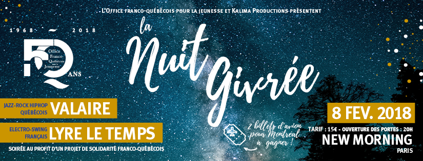 Facebook_CoverPage_NuitGivrée
