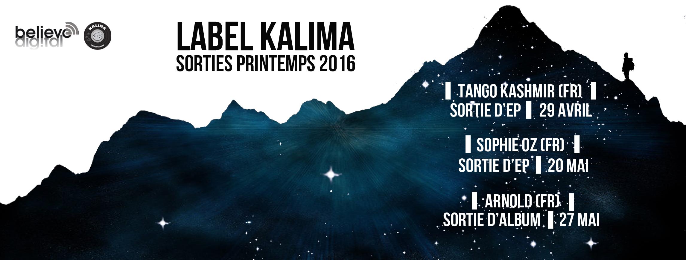 V5-LES-SORTIES-LABEL-2016