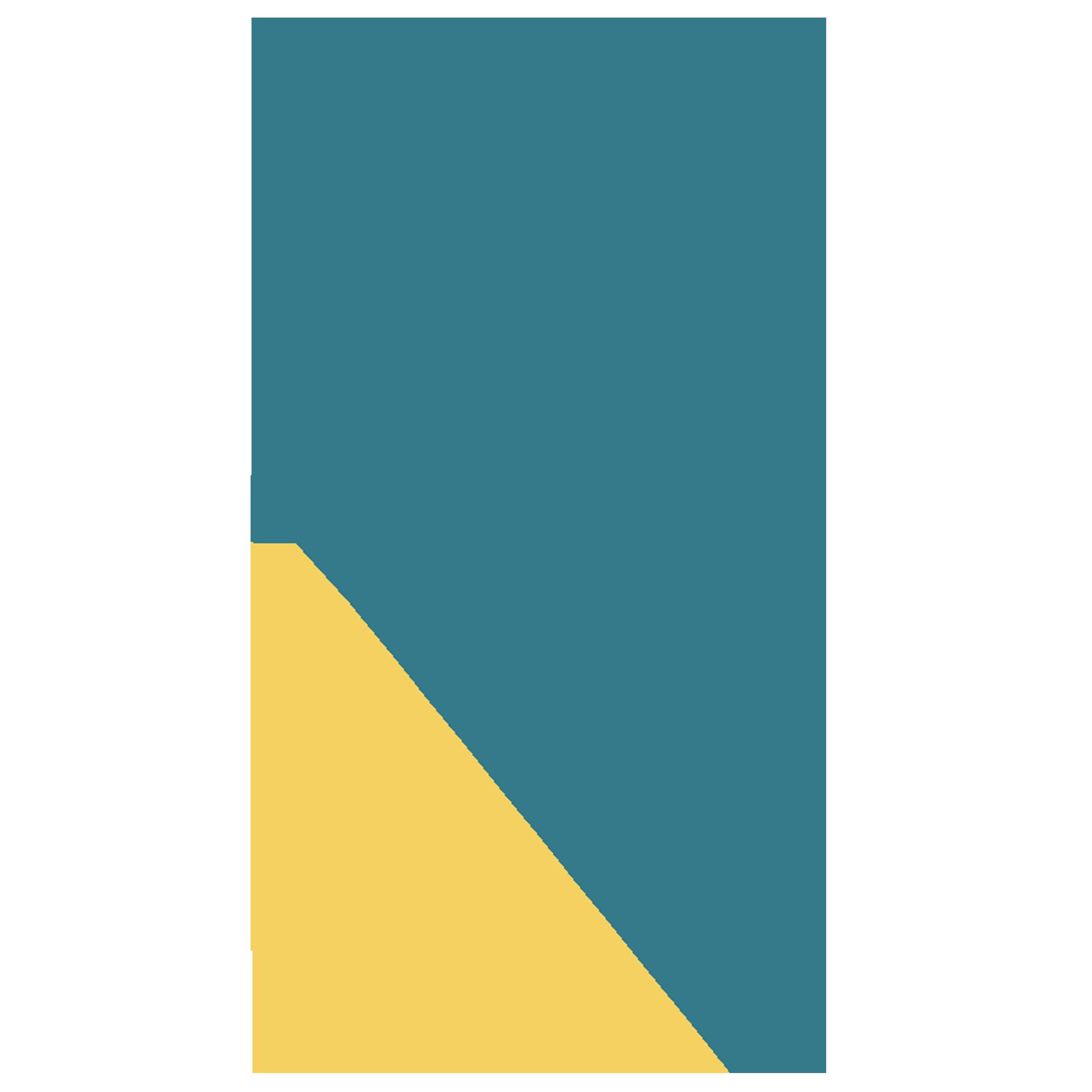 Logos KE clr simple détouré