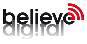 believe-digital_logo-white