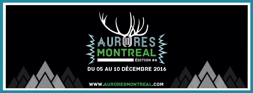 Aurores-Montreal-4-bannière-Facebook