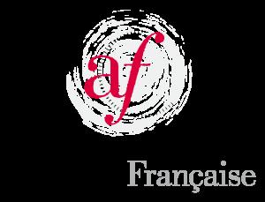 787px-alliance-francaise-logo-svg-1