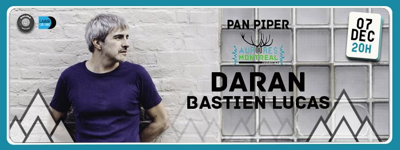 Bandeau-DEF-Daran1