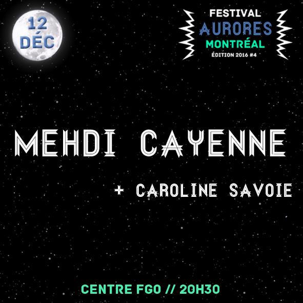 carre-mehdi3