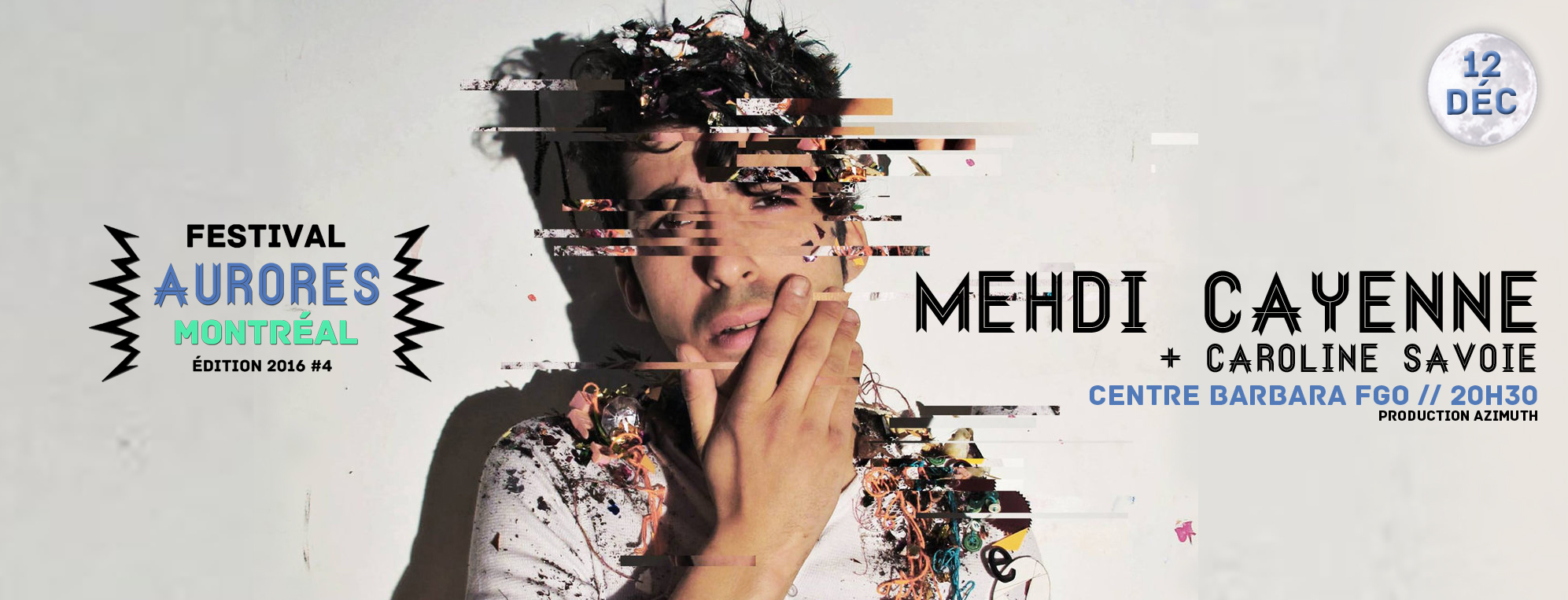 Event-MEHDI2