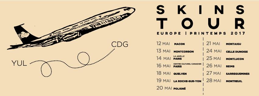 TGN-Bandeau-tournée-printemps-2017